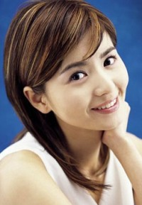 Jang Su Hee as Goo Eun Jae