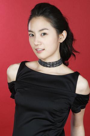 Han Ha-Yoo Nude Photos 9