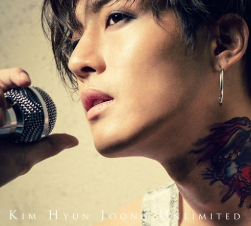 khj unlimited