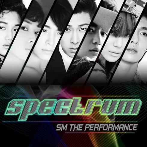 SM SPECTRUM